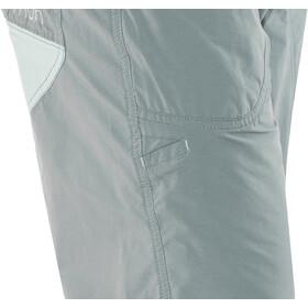 La Sportiva Leader Shorts Herren slate/stone blue